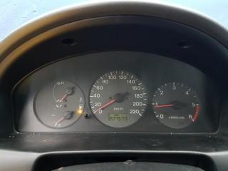 Mazda 323 2.0 D Eko Uhrazeno č.11