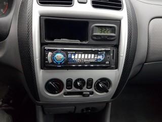 Mazda 323 2.0 D Eko Uhrazeno č.12