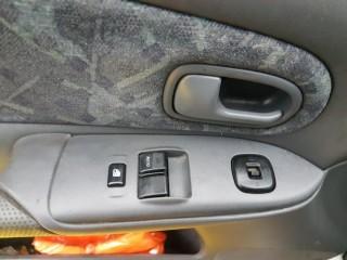 Mazda 323 2.0 D Eko Uhrazeno č.13