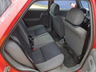 Škoda Felicia 1.3i Eko uhrazeno č.9