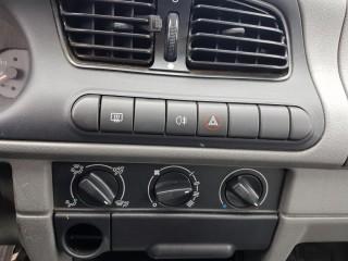 Škoda Felicia 1.3i Eko uhrazeno č.11