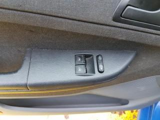 Škoda Fabia 1.2 č.12