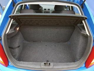 Škoda Fabia 1.2 č.14