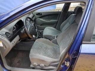 Chevrolet Lacetti 1.4Mpi č.7