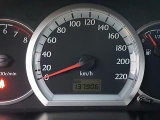 Chevrolet Lacetti 1.4Mpi č.11