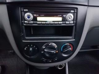 Chevrolet Lacetti 1.4Mpi č.12