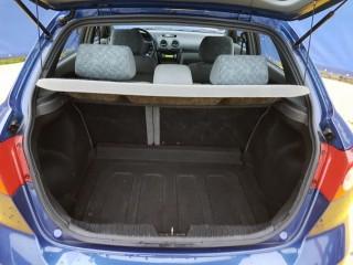 Chevrolet Lacetti 1.4Mpi č.14