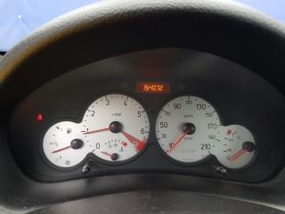 Peugeot 206 1.6i CC č.9