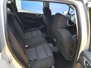 Peugeot 307 1.6i 80KW č.9