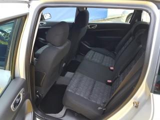 Peugeot 307 1.6i 80KW č.10