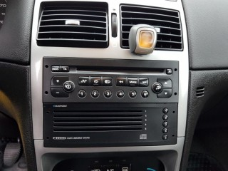 Peugeot 307 1.6i 80KW č.12