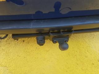 Ford Transit 2.0 D 74KW 9-Míst č.16