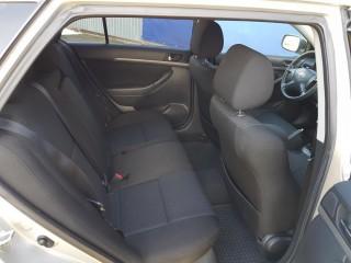 Toyota Avensis 2.0D 93KW BEZ DPF č.9