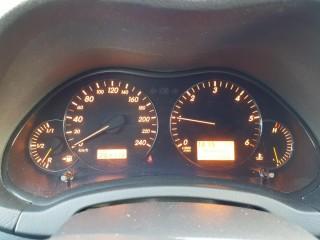 Toyota Avensis 2.0D 93KW BEZ DPF č.12