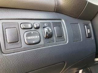 Toyota Avensis 2.0D 93KW BEZ DPF č.14