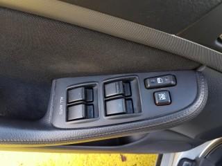 Toyota Avensis 2.0D 93KW BEZ DPF č.15