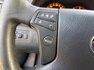 Toyota Avensis 2.0D 93KW BEZ DPF č.16