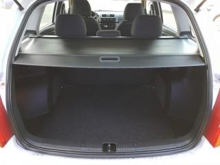 Škoda Fabia 1.4 V 63 Kw 1Maj. SER.KNIHA č.14