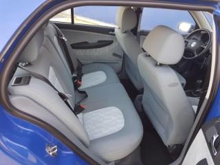 Škoda Fabia 1.4 16V č.9