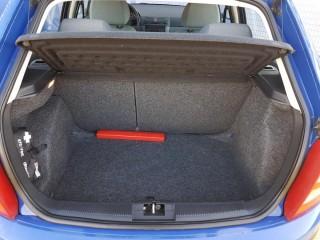 Škoda Fabia 1.4 16V č.15
