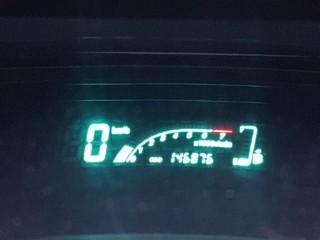 Toyota Yaris 1.0 VVT-i Klima č.11