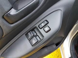 Toyota Yaris 1.0 VVT-i Klima č.14