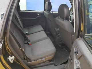 Opel Meriva 1.4i 66KW č.9