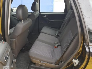 Opel Meriva 1.4i 66KW č.10