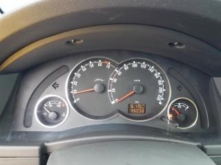 Opel Meriva 1.4i 66KW č.11