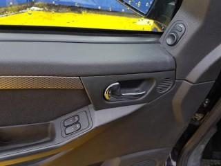 Opel Meriva 1.4i 66KW č.14