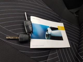 Opel Meriva 1.4i 66KW č.20