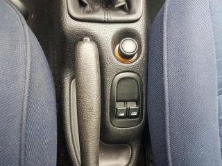 Peugeot 206 1.4 HDi č.13