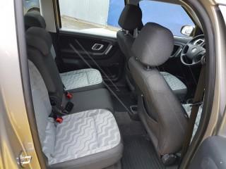 Škoda Roomster 1.2 51Kw 1.Maj,Serv.Kniha č.9
