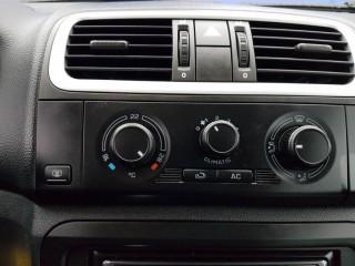 Škoda Roomster 1.2 51Kw 1.Maj,Serv.Kniha č.12