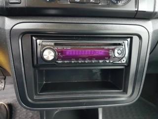 Škoda Roomster 1.2 51Kw 1.Maj,Serv.Kniha č.13