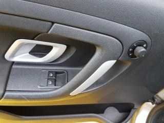 Škoda Roomster 1.2 51Kw 1.Maj,Serv.Kniha č.14