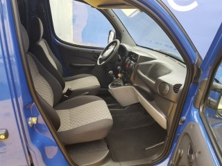 Fiat Dobló 1.4 57KW č.8
