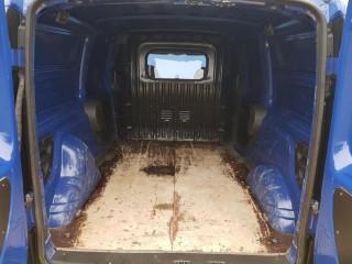 Fiat Dobló 1.4 57KW č.10