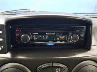 Fiat Dobló 1.4 57KW č.12
