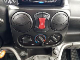 Fiat Dobló 1.4 57KW č.13