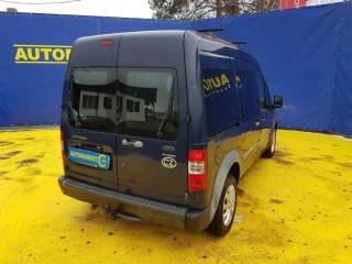 Ford Tourneo Connect 230l č.6