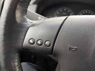 Opel Vectra 2.2i 108KW č.15