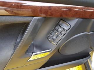 Opel Vectra 2.2i 108KW č.16