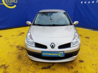 Renault Clio 1.5 DCi 63KW BEZ DPF č.2