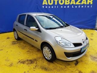 Renault Clio 1.5 DCi 63KW BEZ DPF č.3