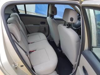 Renault Clio 1.5 DCi 63KW BEZ DPF č.9