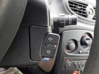 Renault Clio 1.5 DCi 63KW BEZ DPF č.12
