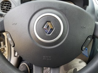 Renault Clio 1.5 DCi 63KW BEZ DPF č.13