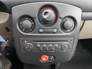 Renault Clio 1.5 DCi 63KW BEZ DPF č.16