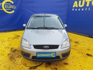 Ford C-MAX 1.8 88Kw č.2